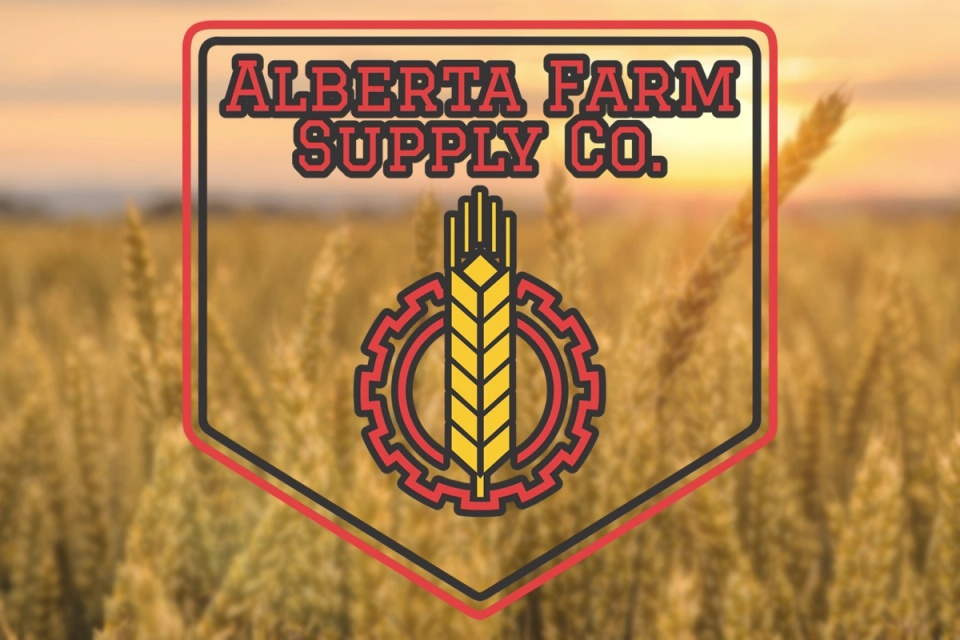 Alberta Farm Supply Co.