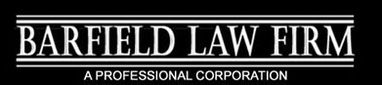 barfield law firm