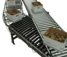 Rejectors and Sorters for In-Motion Checkweighers