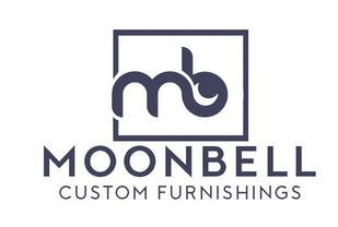 Moonbell Custom Furnishings