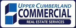 Upper Cumberland Commercial Reality