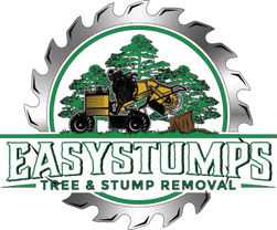 Easy Stumps and Tree Service