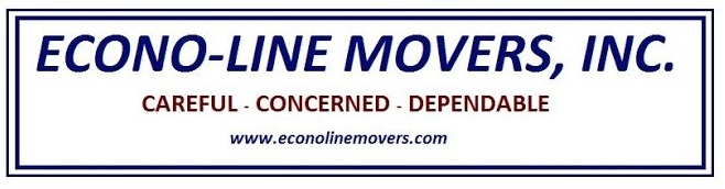 Econo-Line Movers, Inc.