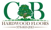 CB Hardwood Floors