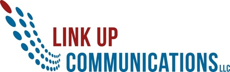Link Up Communications