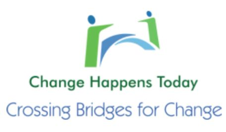 Change Happens Counseling        Crossing Bridges for Change
