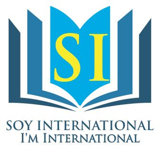 Soy International