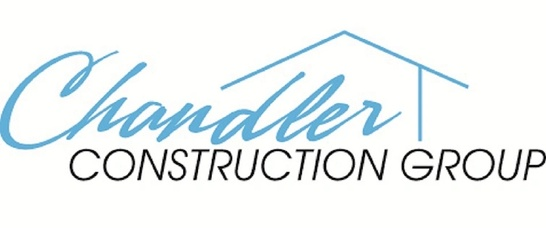 Chandler construction group LLC.