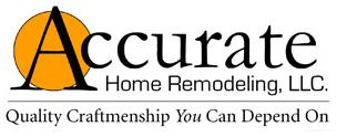 Accurate Home Remodeling, LLC