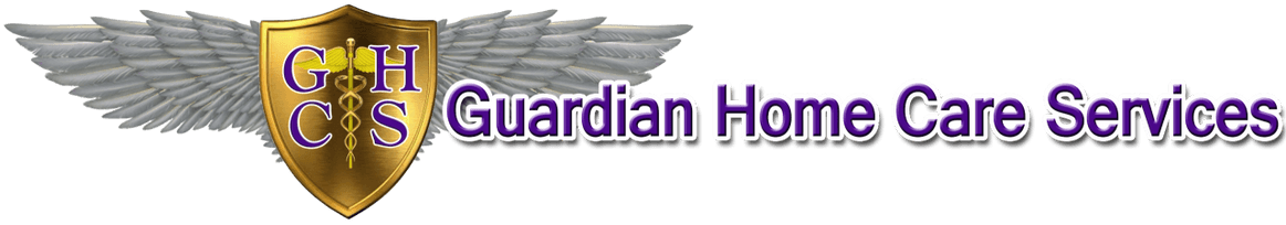 Guardian Home Care Services