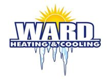 Ward Heating & Cooling, Inc.