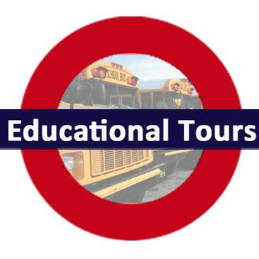 school tours buffalo. Buffalo educational tours.   Student tours Buffalo.