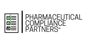 Pharmaceutical Compliance Partners, LLC