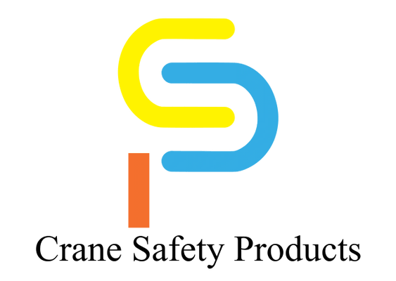 Crane Safety Products