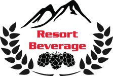 Resort Beverage Company