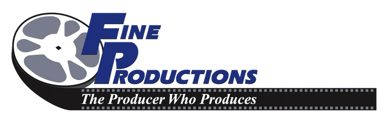 Fine Productions