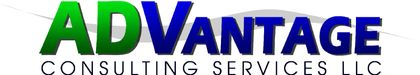ADVantage Consulting Services, LLC