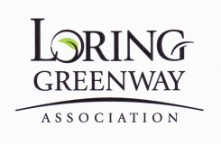 Loring Greenway Association
