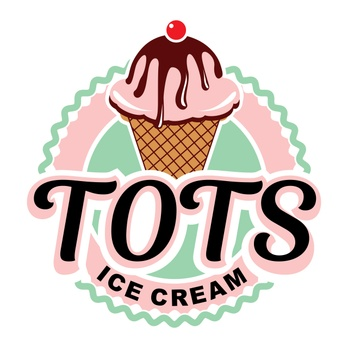 Tots Ice Cream