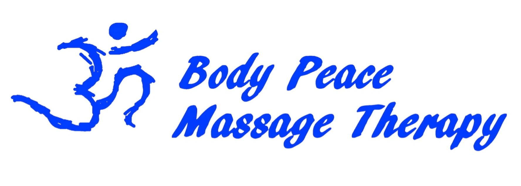 Body Peace Massage Therapy