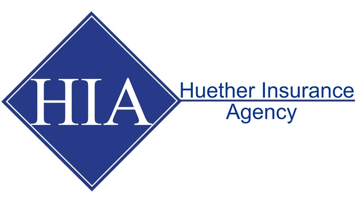Huether insurance agency