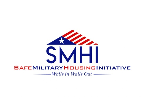 Safe Military Housing Initiative