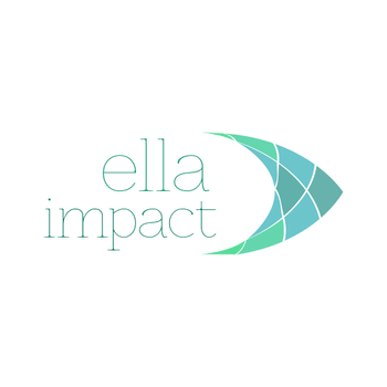 ella impact - the female impact network