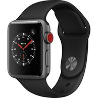 Apple Watch Series 3 MTF32LL/A