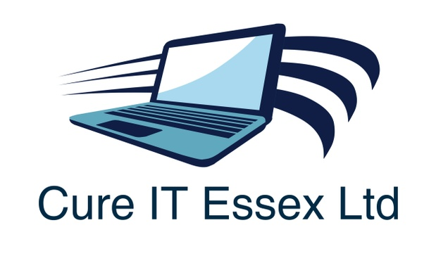Cure IT Essex Ltd