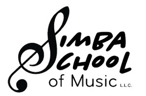 Simba School of Music