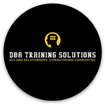 DBA Training Solutions