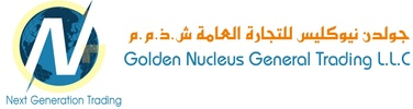 Golden Nucleus General Trading