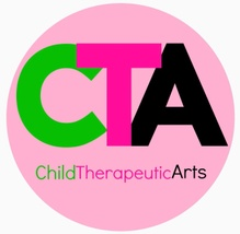 Claire Jakobsson - Child Therapeutic Arts