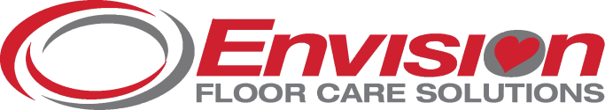 Envision Floor Care Solutions
