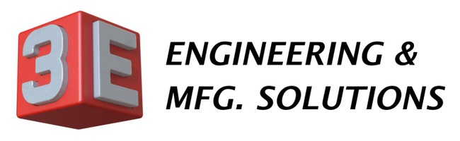 3E Engineering & Manufacturing Solutions, Inc.