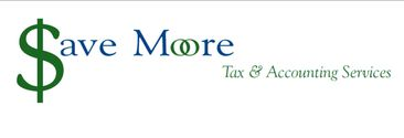 Save Moore Tax and Accounting Services