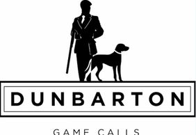 Dunbarton Game Call Products