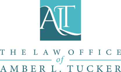 The Law Office of Amber L. Tucker, LLC