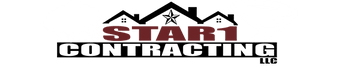 Star 1 Contracting