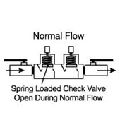 Toronto, Markham, Mississauga, Ontario, Backflow Prevention, Canadian Sanitary Systems, Plumbing