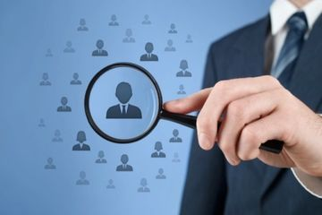GenHR Executive Search