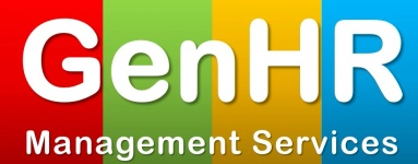 GenHR Management Services Private Limited