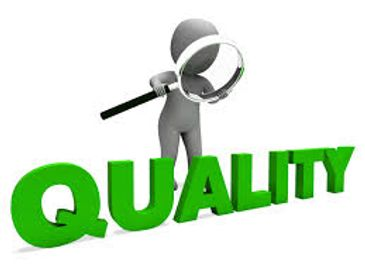 GenHR quality hiring services