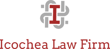 Icochea Law Firm
