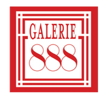 Welcome to Galerie 888