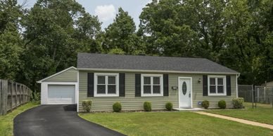 home for sale maryland real estate just listed just sold homeowners glen burnie