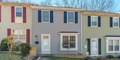 maryland real estate home for sale arnold homebuyers homeseller for sale just listed just sold