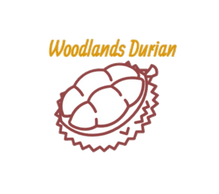 Woodlands Durian