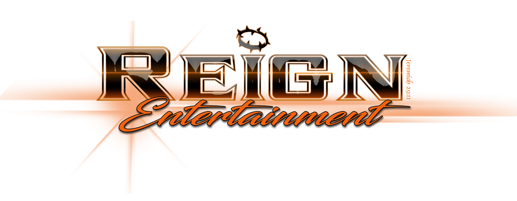 Reign Entertainment