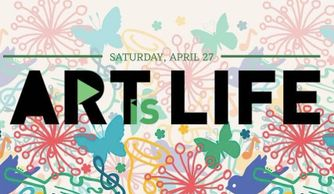 art is life, roxborough, philly events, arts and crafts, festivals, fairs